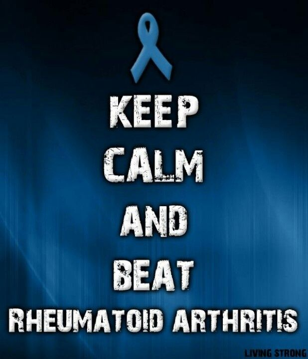 dexamethasone for rheumatoid arthritis