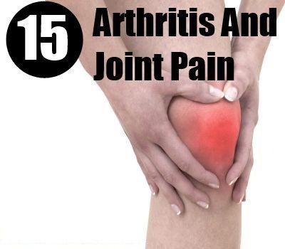Dexamethasone Injection for joint pain
